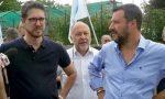 """Mese della pace nella bufera: """"Strumentalizzazione politica contro Salvini"""""""