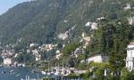 Moltrasio si svela: nei weekend d'agosto visite guidate per scoprire le meraviglie del borgo
