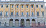 Villa Olmo torna a mostrare la sua splendida facciata