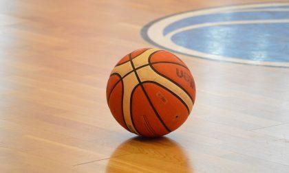 Basket Prima Divisione la capolista Giussano sbanca Cucciago