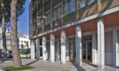 Campione d'Italia vende le sue proprietà e spunta la proposta di annessione alla Svizzera