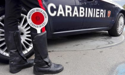 Spray urticante in discoteca a Cantù: torna la paura