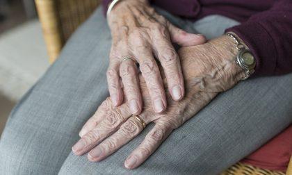 Anziano comasco si perde a Cislago, in suo aiuto arriva la Polizia locale