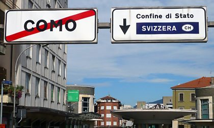 """Operaio comasco morto in Svizzera, la Cisl dei Laghi: """"Più controlli per il lavoro in sicurezza dei frontalieri"""""""