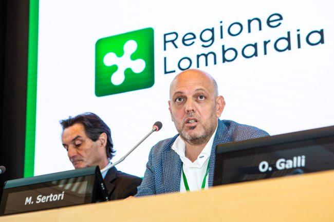 Secodo bando Interreg per la cooperazione transfrontaliera