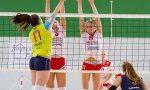 Albese Volley Alice Teli confermata in maglia Tecnoteam
