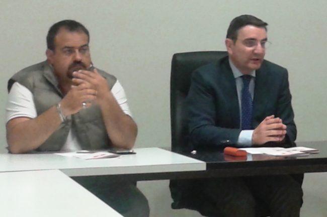 Consiglio comunale convocato a Ronago