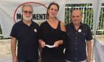 Movimento cinque stelle scrive al sindaco per il caso Pineta