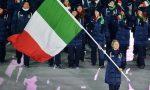 Olimpiadi invernali 2026: si avvicina il giorno della verità