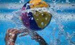 Pallanuoto lariana Como Nuoto domani chiude l'andata di A2 a Torino