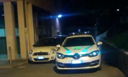 Controlli anti-Covid tra Cantù, Capiago e Cucciago: da inizio anno 44 sanzioni
