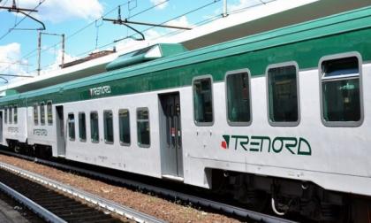 Elettrificazione e potenziamento linea Como-Lecco: interviene Salvatore Monteduro