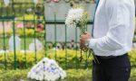 A Mariano aprirà la prima casa funeraria per il caro estinto