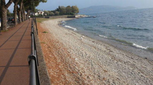Livello delle acque del Lago di Como: progetto da 600mila da Regione Lombardia
