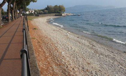 Studio sul livello del lago, ora il questionario per i sindaci: a settembre la relazione finale