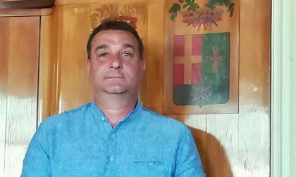 Il Difensore Civico Regionale dà ragione a Lucca: i consiglieri comunali devono avere accesso al protocollo informatico