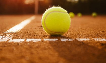 Tennis femminile Lurago d'Erba vince il derby con il Team Veneri
