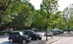 Dietrofront dell'Amministrazione: annullata l'assemblea cittadina su viale Varese