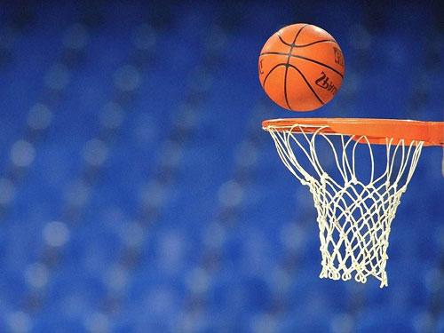 Basket giovanile è iniziato il 30° Trofeo Bulgheroni a Bormio