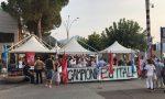 Concerto di beneficenza per l'asilo volontario di Campione d'Italia