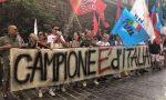 Campione d'Italia il ricorso contro i tagli dei dipendenti al Tar del Lazio