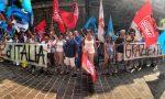 Casinò di Campione chiuso: la mobilitazione dei dipendenti in Prefettura