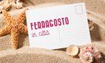 Cosa fare a Ferragosto 2020 a Como e provincia: gli eventi del weekend (15-16 AGOSTO)