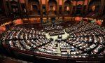 Referendum sul taglio dei parlamentari: anche a Como nasce il Comitato del No