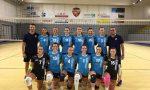 Albese Volley la Tecnoteam anche ieri ok con Pisogne