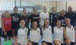 Albese Volley domani terzo test a Busto Arsizio