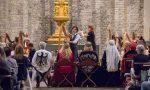 Palio del Baradello 2021: storia e musica per celebrare la nuova edizione