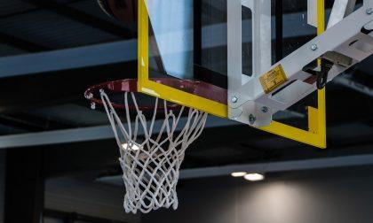 Pallacanestro arrivano tre eventi di super basket a Milano per il Festival dello sport