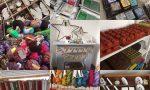 Passione Creativa a Mariano. Laboratori e seminari formato famiglia