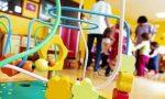 Gli asili nido potranno riaprire dal 1 settembre, scuole dell'infanzia invece ferme fino al 14