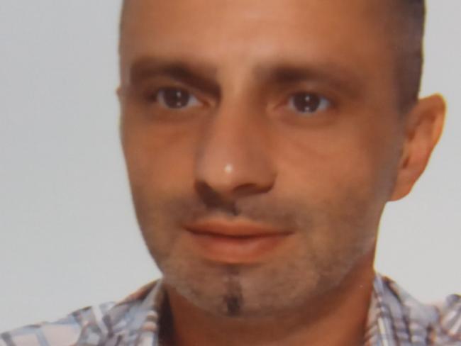 Aiutateci a trovare Gianmaria, scomparso da Saronno