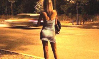 Sfruttamento prostituzione, 23 arresti