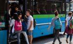 Rientro a scuola e trasporto pubblico: la protesta di Friday For Future