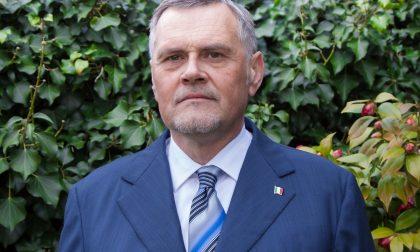 Terremoto politico a Casnate: si dimette il sindaco