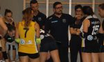 "Albese Volley coach Mucciolo: ""Partenza in salita"""