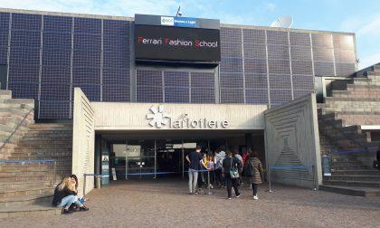 B Motor Showl'evoluzione del Brianzamotorshow in programma a Erba