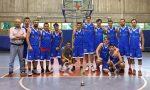 Basket Promozione oggi due derby Lurate-Antoniana e Alebbio-Cermenate