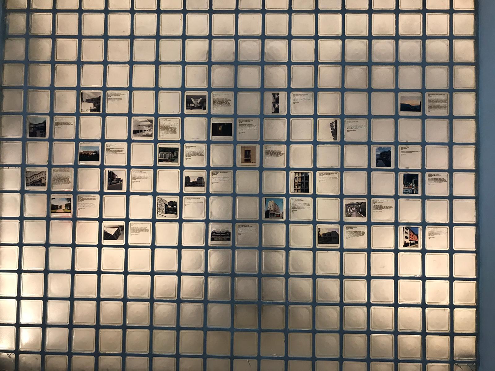 Ordine Architetti Brescia Lavoro l'ordine degli architetti di como festeggia i 60 anni foto