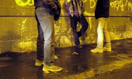 Sgominata baby gang a Como: colpirono un ragazzo al volto con un martelletto frangivetro