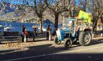 Open day delle fattorie lombarde domenica tappa anche sul Lario