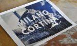 "Olimpiadi Invernali 2026, Salvini con Fontana: ""Ghe sem"" VIDEO"