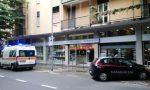 Tragedia in Brianza: è morta la 77enne accoltellata dal marito