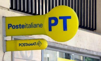 Poste Italiane: pensioni di novembre in pagamento da martedì, i dettagli