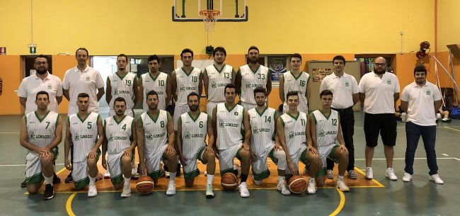 baskets erie D Abc Lomazzo