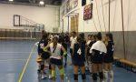 Albese Volley domani sfida casalinga con Lurano