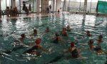 Como Nuoto doppia vittoria Under15